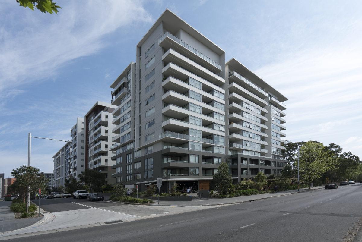 Macquarie-Central0004