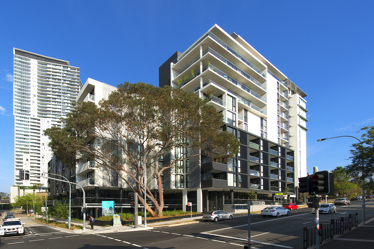The-Chatswood0007_crop